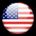 وی پی ان رایگان آمریکا خرید vpn